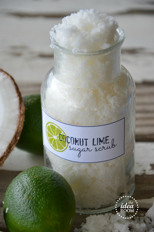 Coconut-Lime-Sugar-Scrub-12_thumb