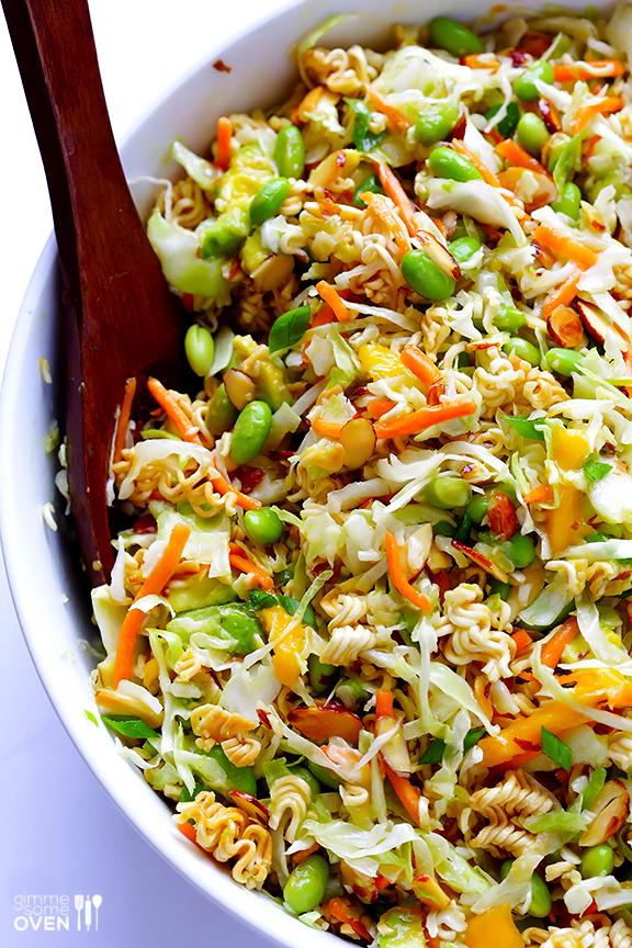 Crunchy-Asian-Ramen-Salad-3