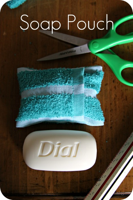Best Travel Soap Dish