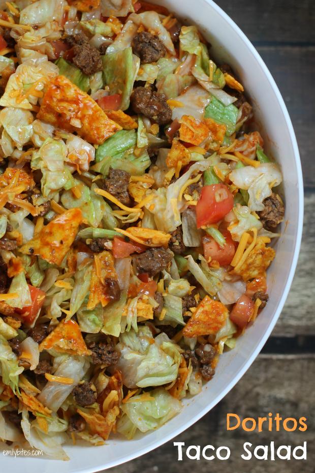 Doritos-Taco-Salad-4c