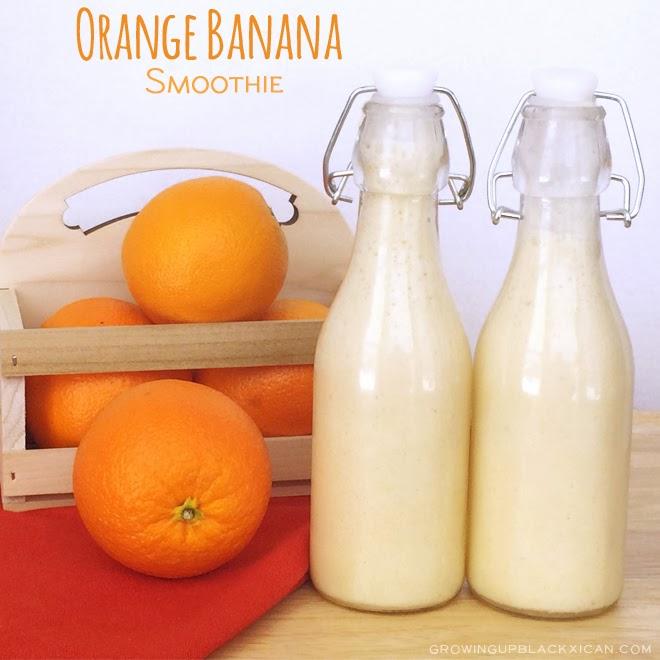 Orange-Banana-Smoothie-jpg