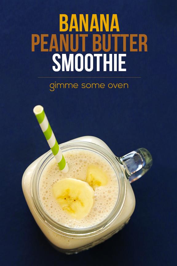 PB-Banana-Smoothie-7