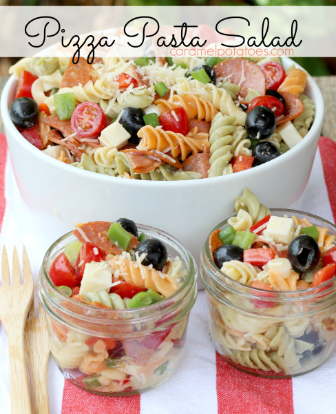 Pizza-Pasta-Salad-119