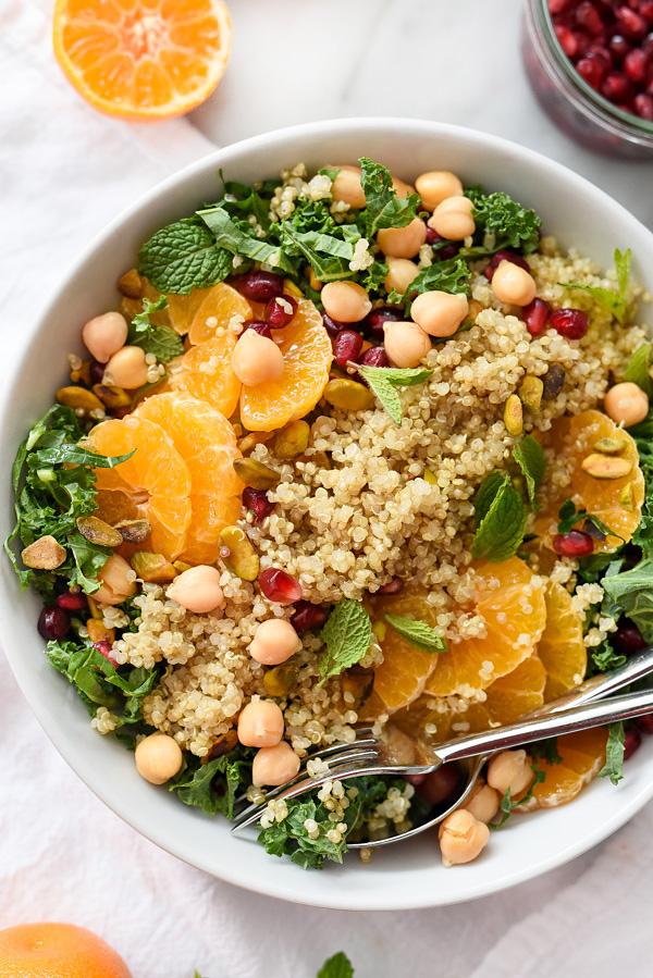 Quinoa-and-Kale-Protein-Salad-foodiecrush.com-35