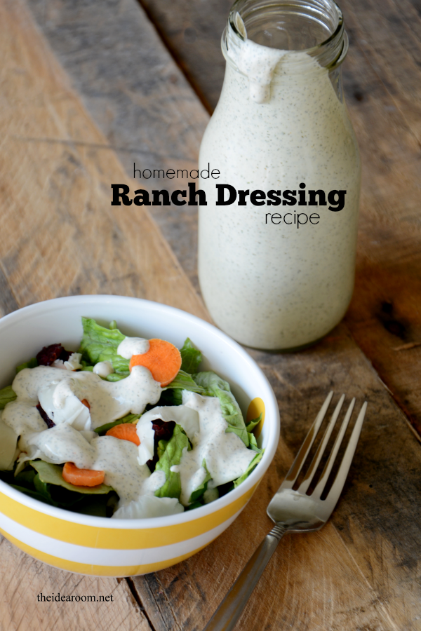 Ranch-Dressing-Recipe-cover
