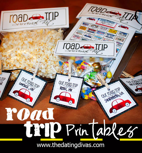 Road-Trip-Printables Map Games For Kids on maps for math, maps for computers, maps for playing, maps for books, maps for reading, maps for work, maps for soccer, maps for rpg, maps for homework, maps for weather, maps for ps3, maps for spies, maps for art, maps for shopping, maps for kindergartners, maps for mobile, maps for bulletin boards, maps for scrapbook, maps for legend of zelda, maps for transportation,