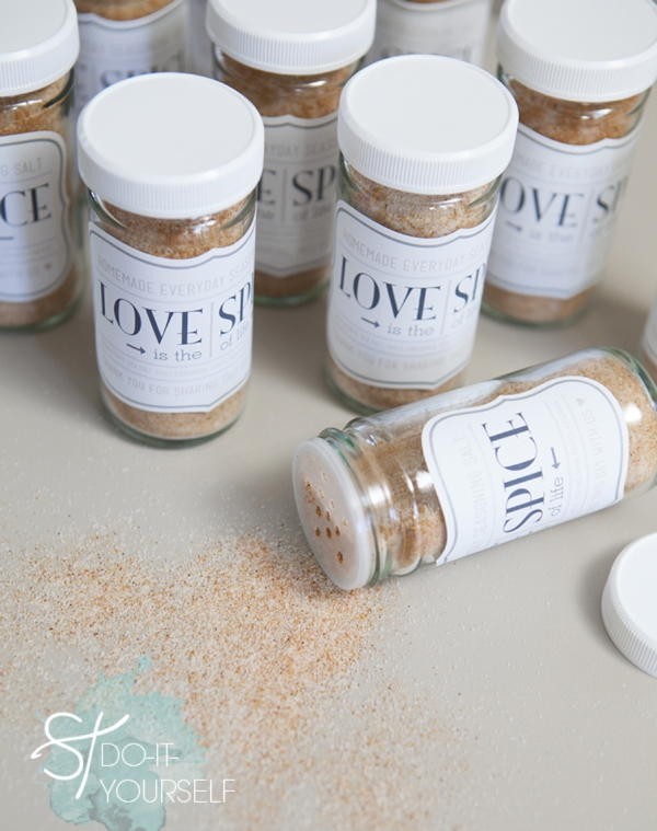 st_diy_love_spice_seasoned_salt_favor_0001 kids coloring wedding favor