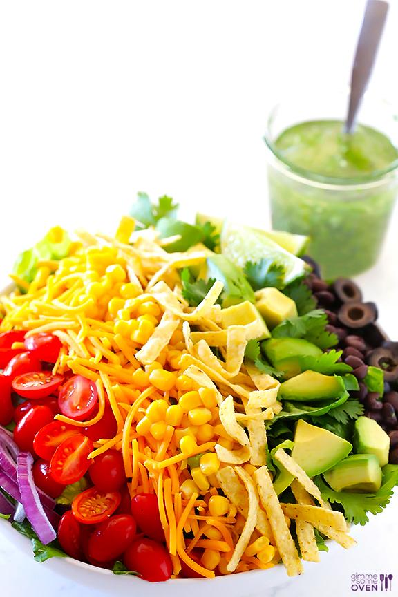 Skinny-Taco-Salad-42