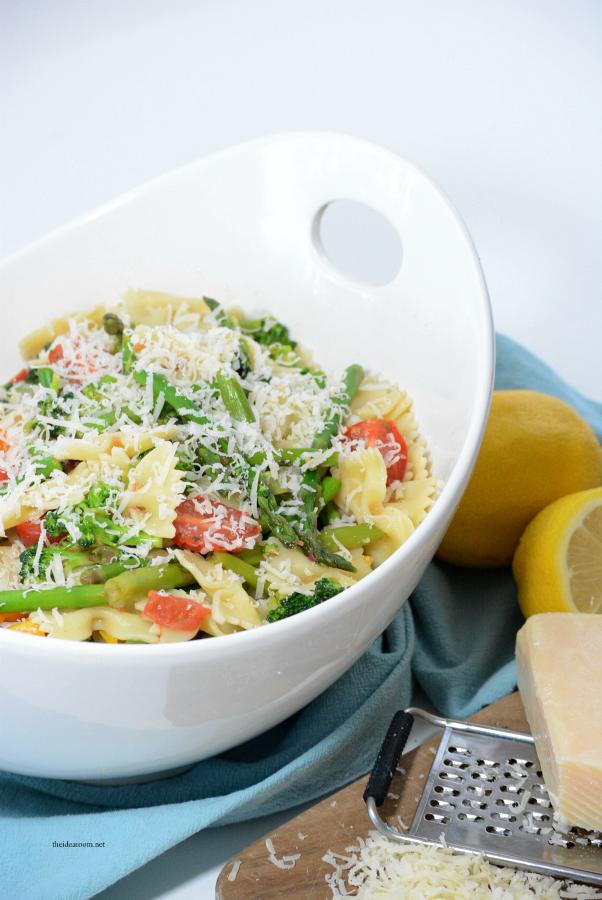 Spring-Pasta-Salad-3