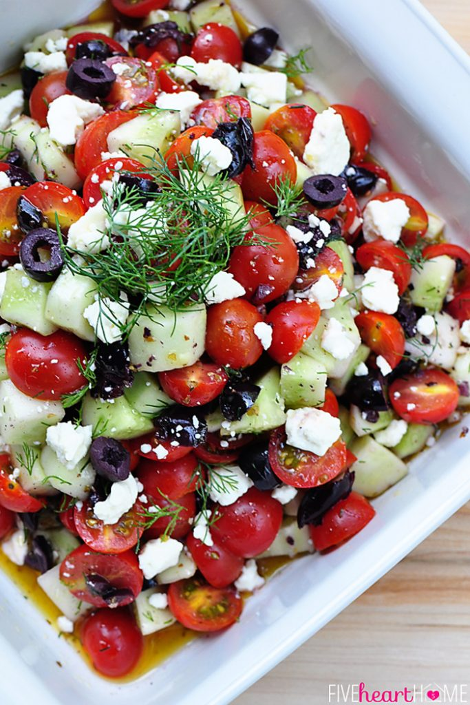 Tomato-Cucumber-Salad-with-Olives-and-Feta-by-Five-Heart-Home_3_700px