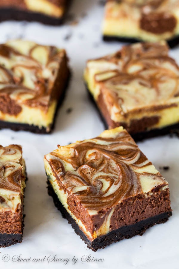 Triple-Chocolate-Cheesecake-Bars-3-600x900