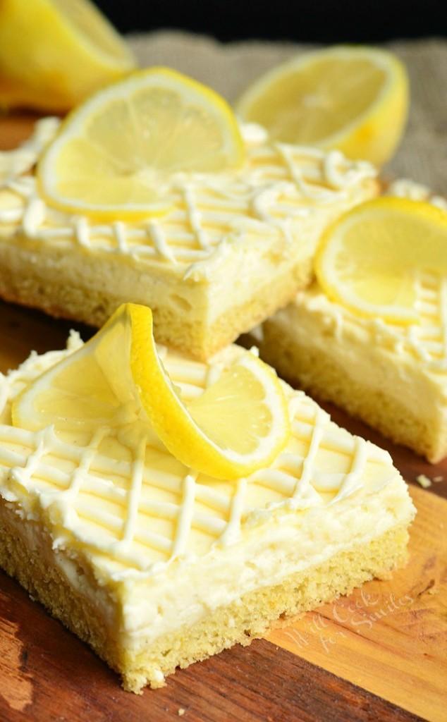Vanilla-Bean-Lemon-Cheesecake-Bars-3-from-willcookforsmiles.com_
