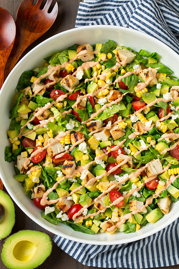 avocado-and-grilled-chicken-chopped-salad8-srgb.