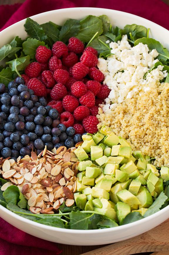 berry-avocado-kale-and-quinoa-salad2-srgb.