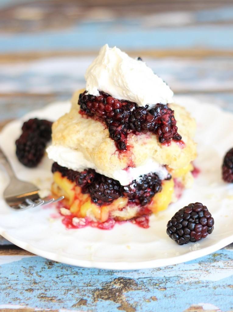 blackberry-lemon-curd-shortcakes-19-765x1024