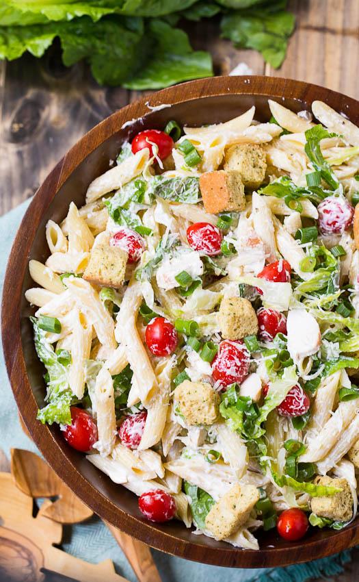 caesar-pasta-salad-11