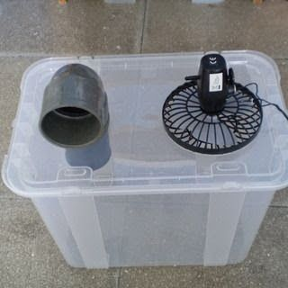 Camping Toilet Tent Portable Change Room