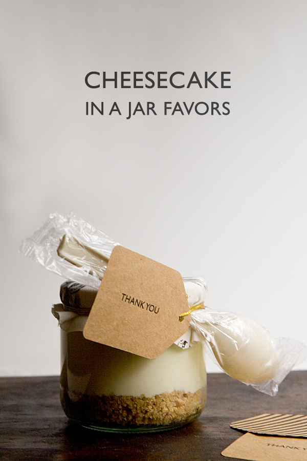cheesecake-wedding-favors