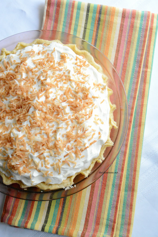 coconut-creme-pie