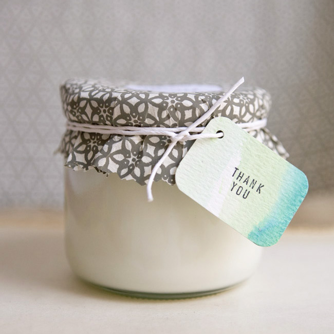 diy-soy-ecofriendly-weddingfavors-10