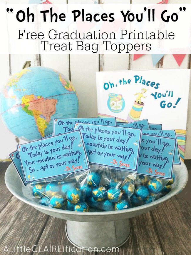 oh-the-places-youll-go-graduation-printable-treat-toppers-PM1
