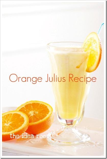 orange-julius-3wm-cover_thumb