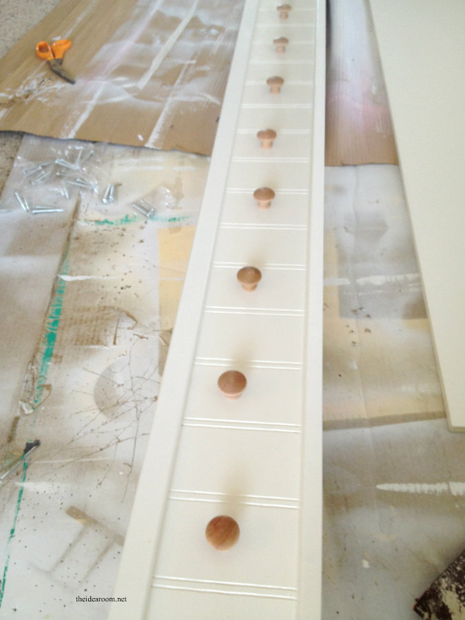 peg-board-shelf 11