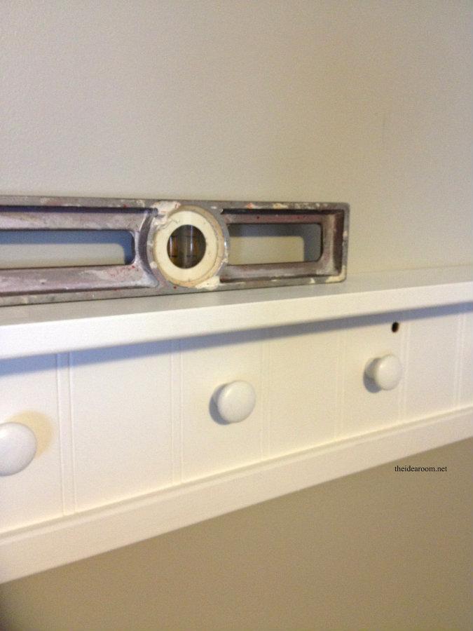 peg-board-shelf 12