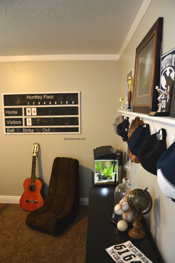 peg-board-shelf 6