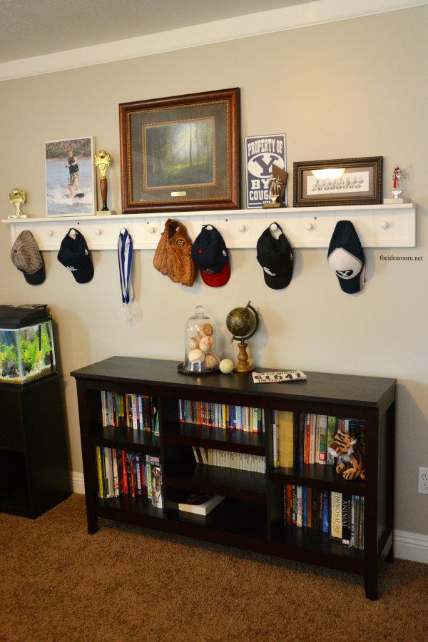 peg-board-shelf 9