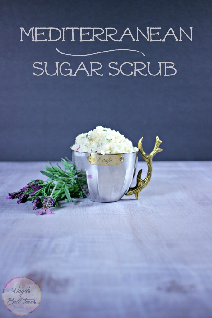 peppermint-sugar-scrub-beauty-recipe-lavender-natural-hibiscus-olive-oil-diy-homemade-7-683x1024