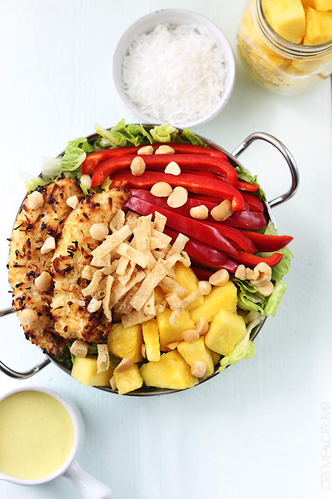 pina-colada-chicken-salad-5