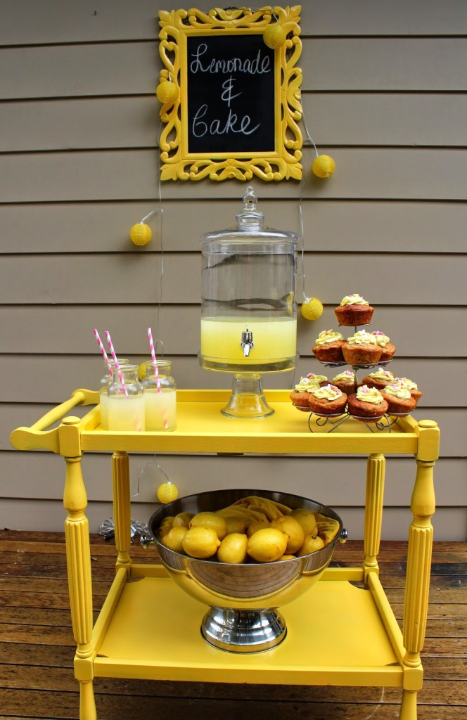yellow-tea-trolley-drink-station-664x1024