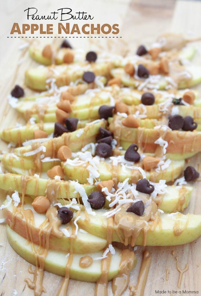 Low Calorie Apple Cake Recipe Uk