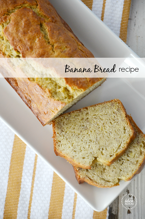 Banana-Bread-cover_thumb