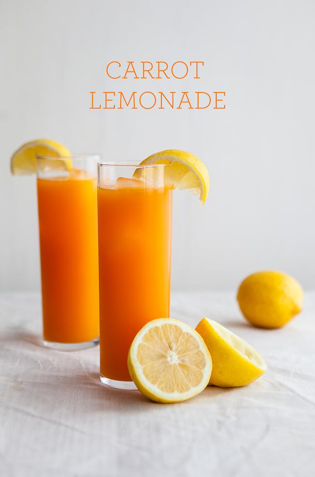 Carrot-Lemonade-061313-036-Edit-blog