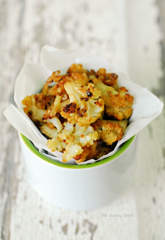 Cauliflower_Poppers_Recipe