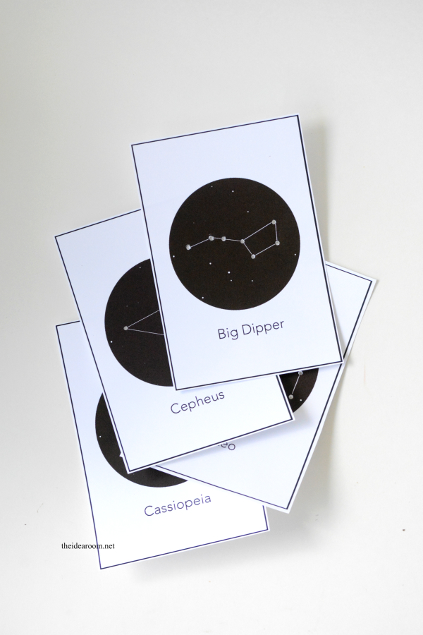 Constellation-Lacing-Cards 3