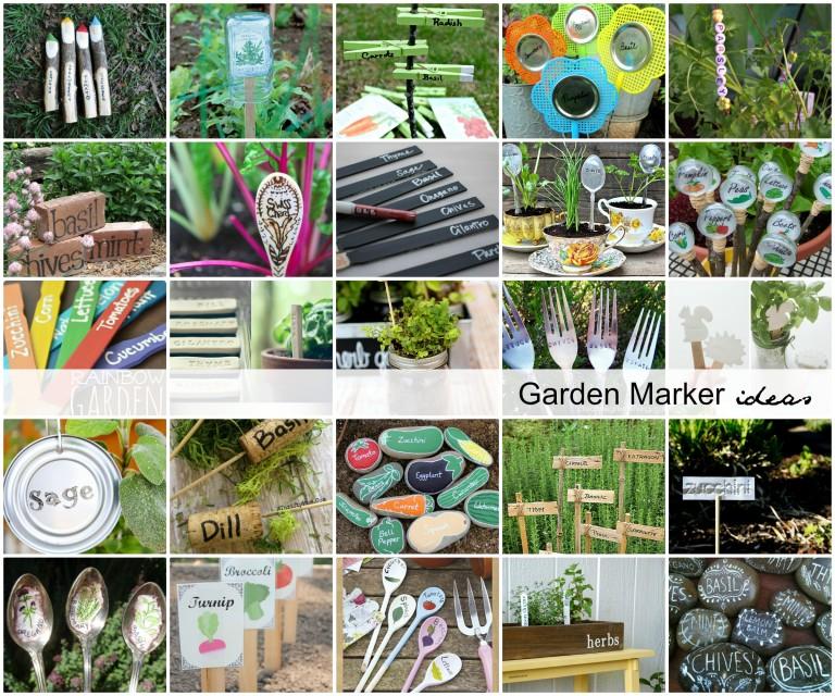 Garden-Marker-Ideas-3-768x640