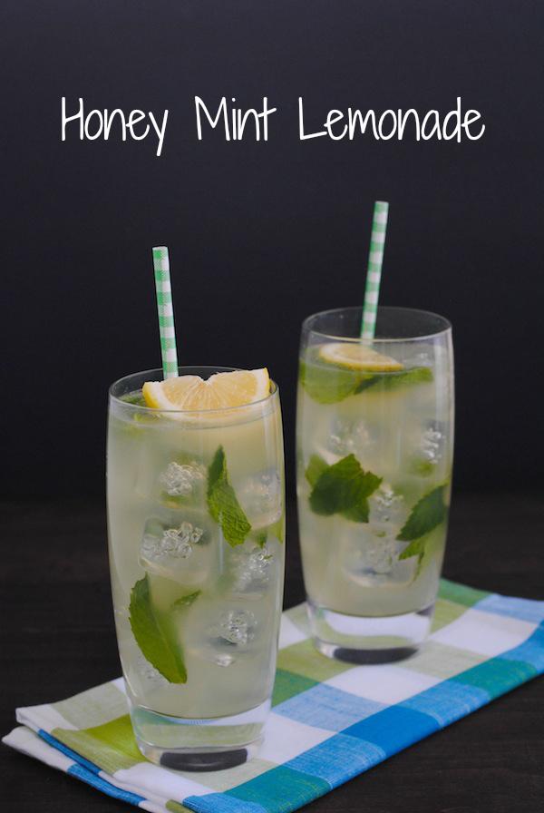 Honey-Mint-Lemonade1
