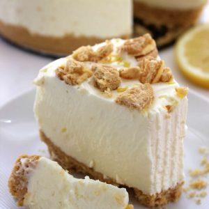 No-Bake-Oreo-Lemon-Cheesecake-6