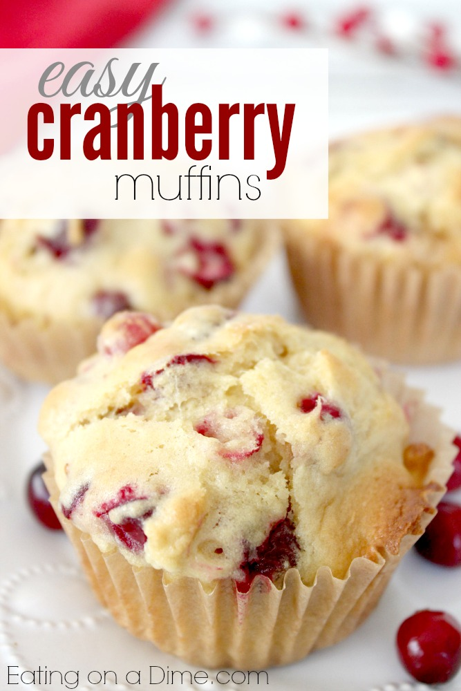 amazing-cranberry-muffins