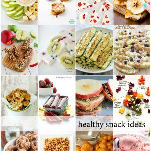 healthy-snack-ideas-roundup
