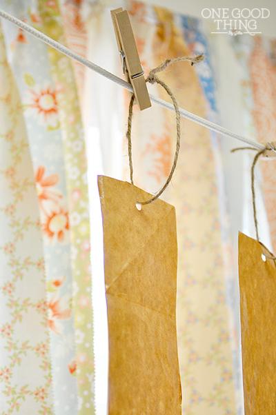 homemade-fly-paper-6b