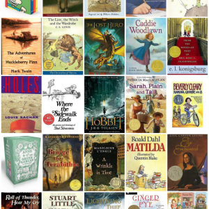 popular childrens books 1a