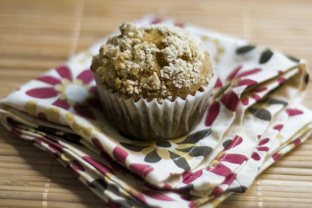 pumpkin-muffin-2