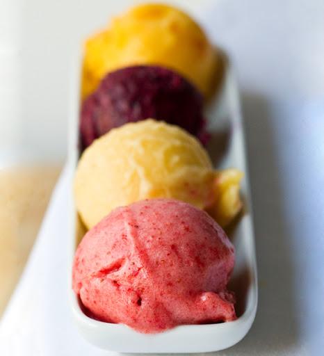 sorbet-desserts1