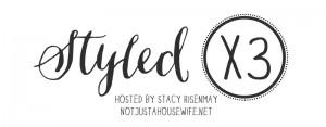 styledx3-banner