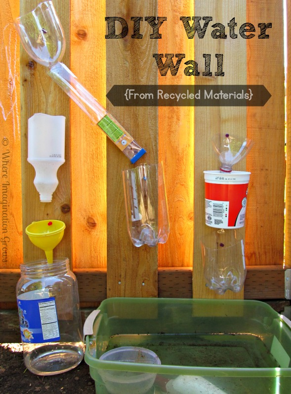 water-wall-diy-water-play-for-kids