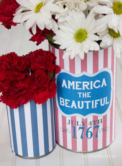4th-of-july-can-wrappers1-426x575
